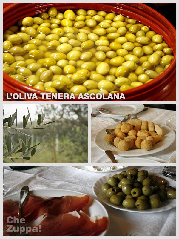 oliva-tenera-ascolana