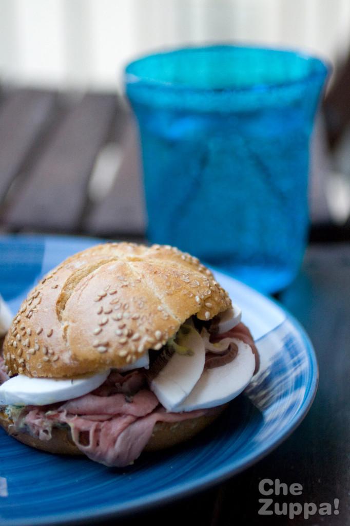 panino-roastbeef03