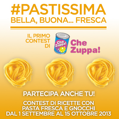 pastissima-banner-1