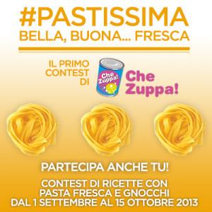 pastissima-banner