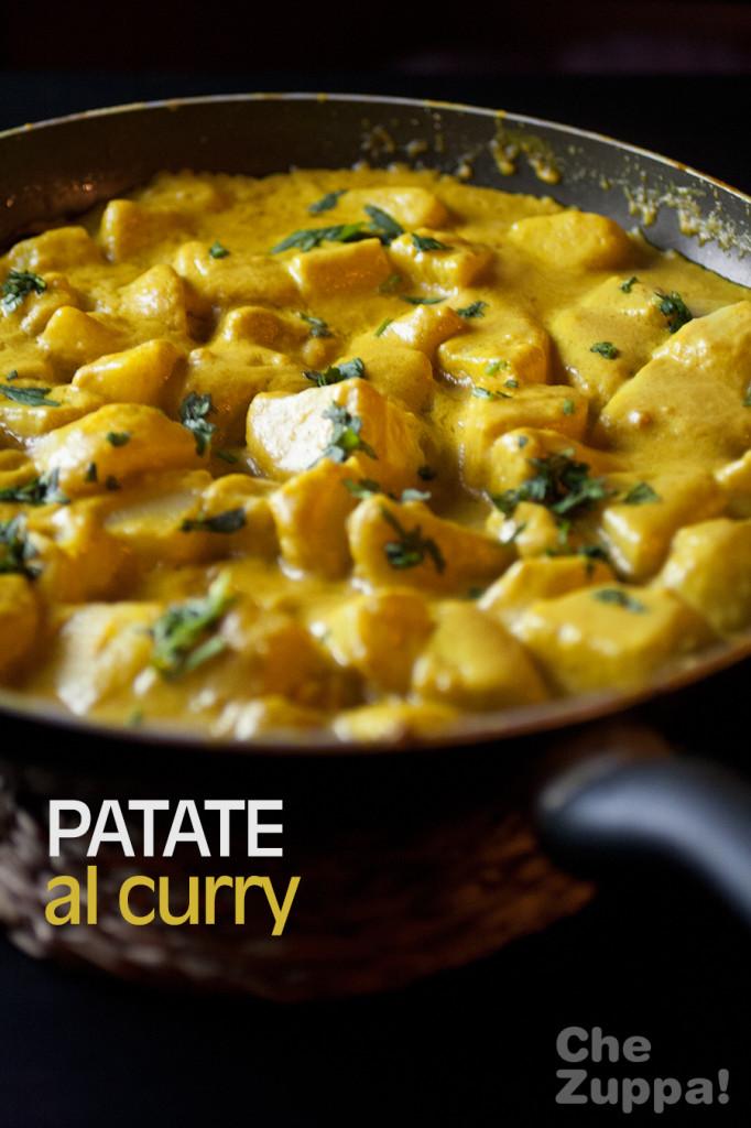 patate-al-curryFB