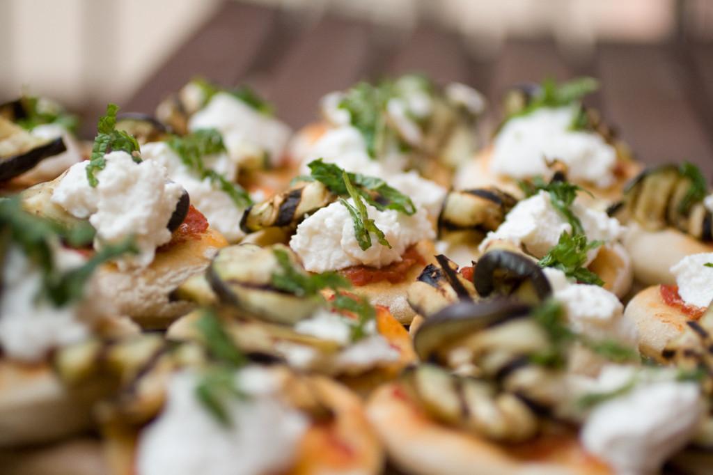 pizzette-ricotta-melanzane03