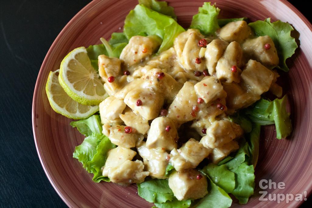 pollo-lime-peperosa01