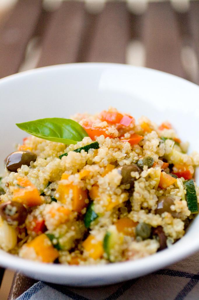 quinoa-alle-verdure02