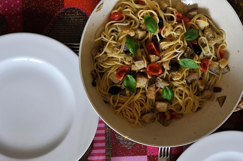 spaghetti-alle-melanzane-1