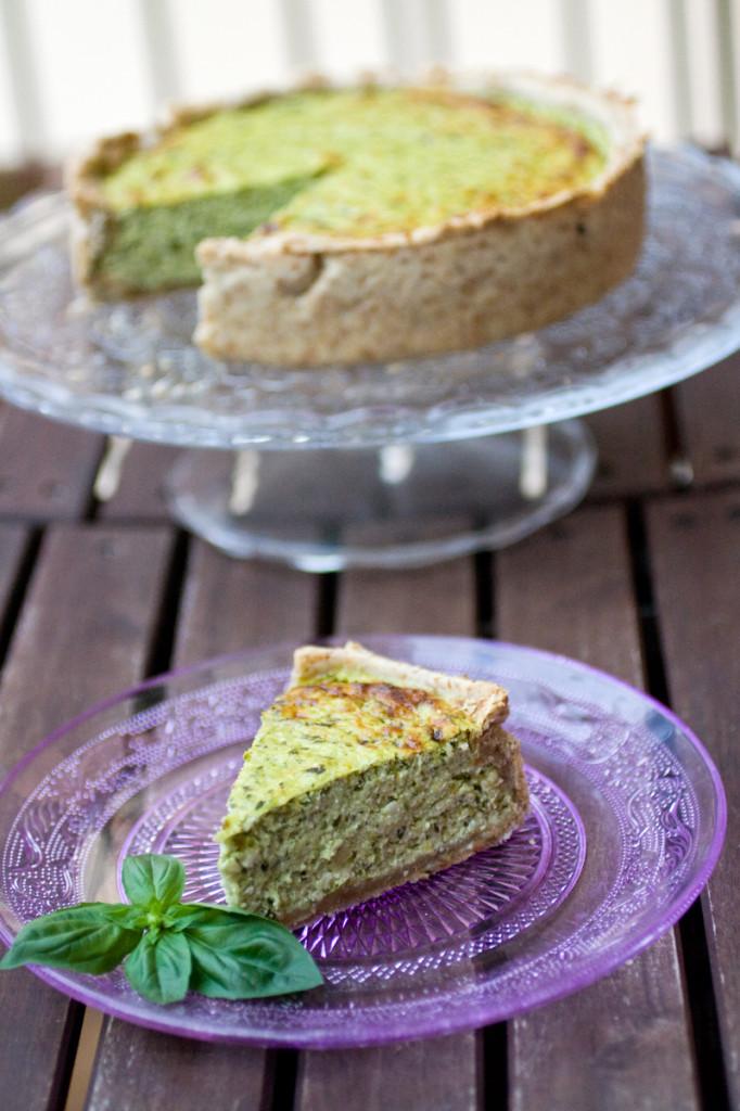 torta-rustica-zucchine-ricotta1