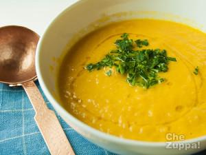 zuppa-carote-zenzero