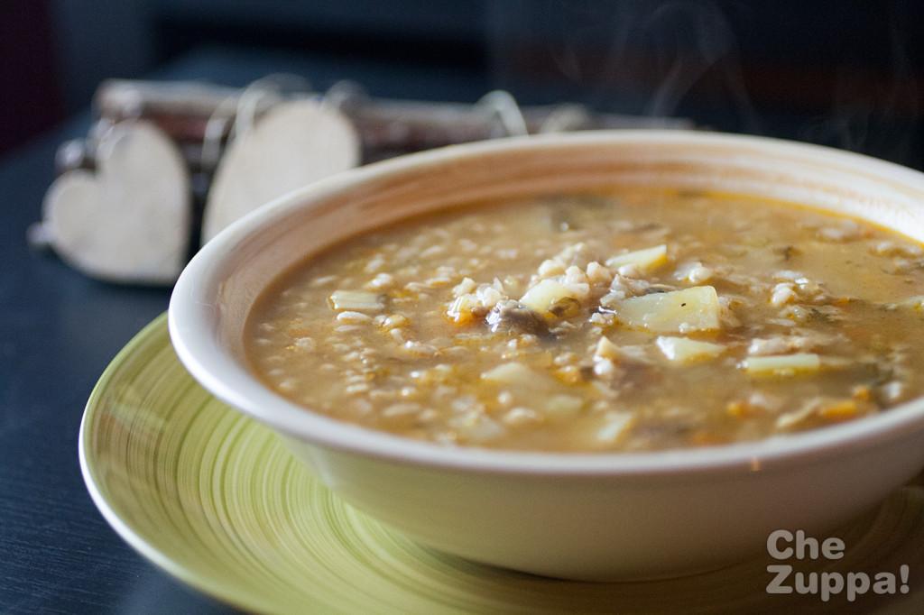 zuppa-di-farro-invernale02