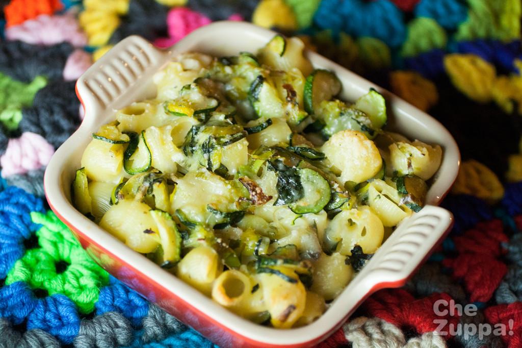 pasta-al-forno-vegetariana01