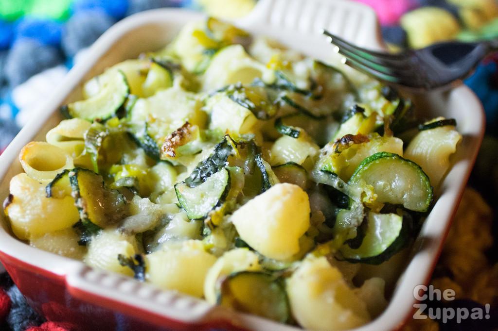 pasta-al-forno-vegetariana02