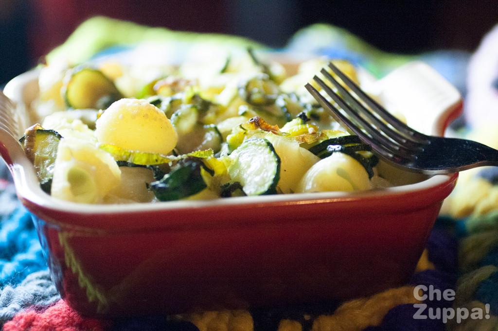 pasta-al-forno-vegetariana03