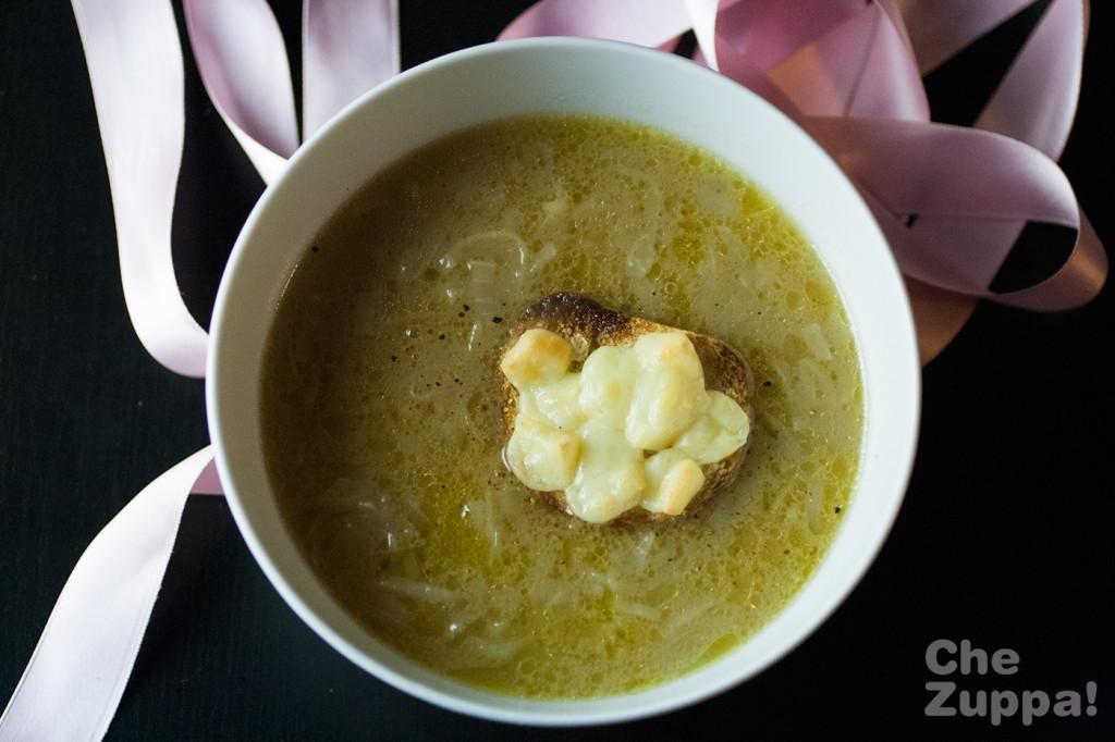 zuppa-di-cipolle01