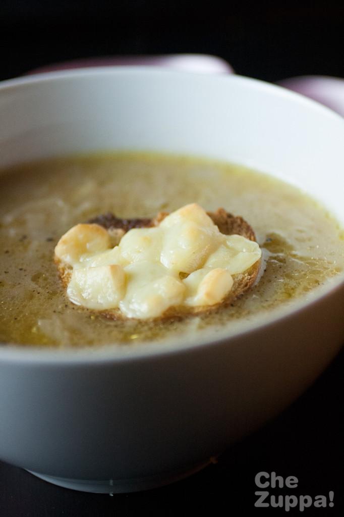zuppa-di-cipolle02