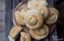 chiocciole-formaggio03