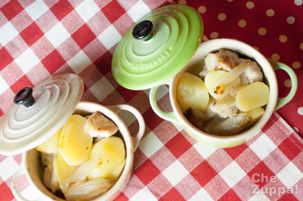 pollo-patate.cocotte02