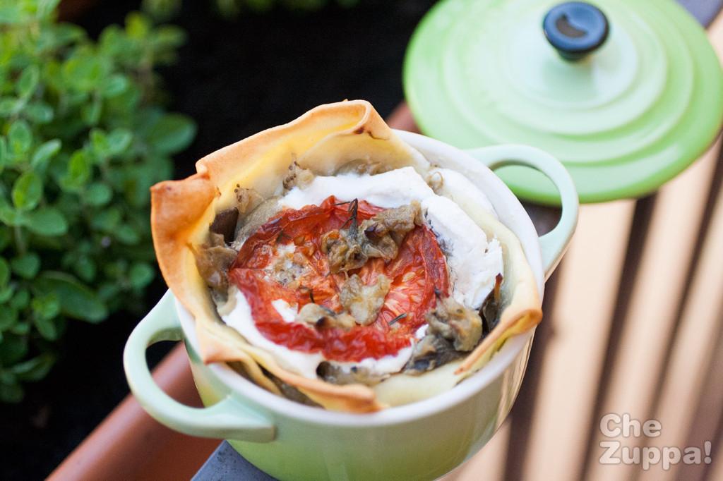 lasagne-melanzane-ricotta01