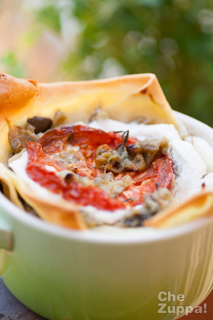 lasagne-melanzane-ricotta02