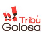 Tribu Golosa