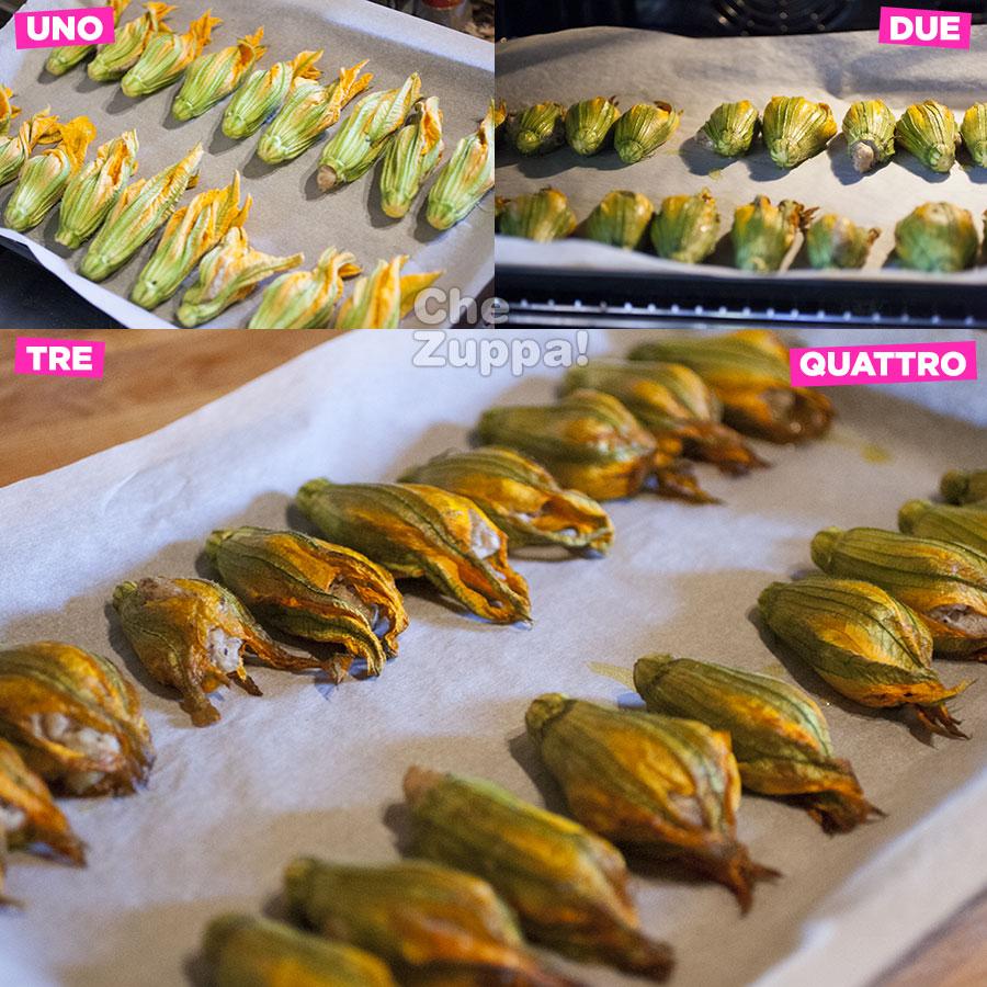 fiori-di-zucca-patate-olive