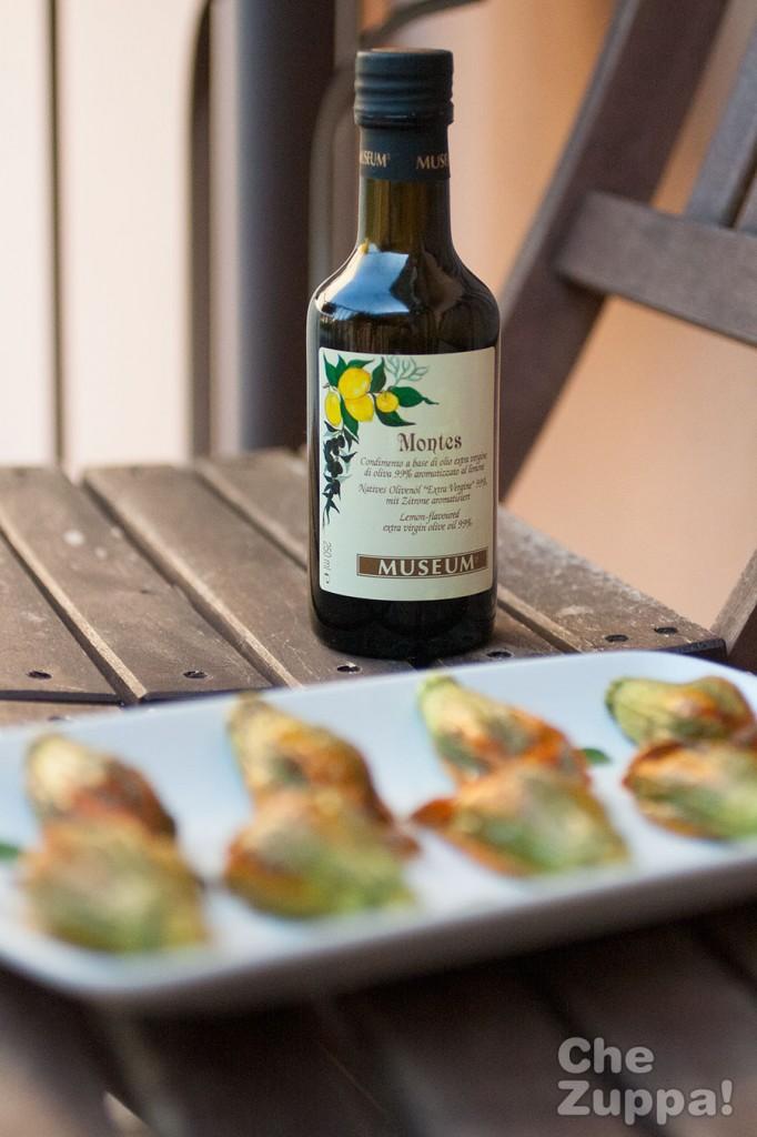 fiori-di-zucca-patate-olive02