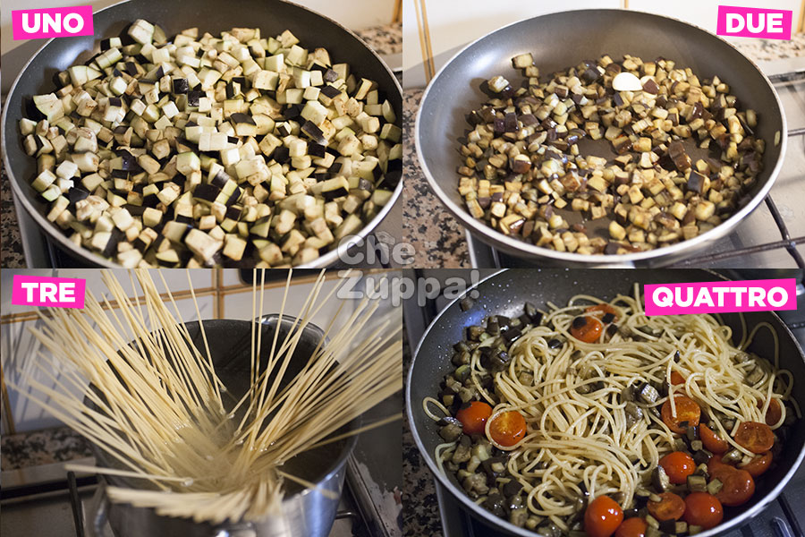 spaghetti-menta-melanzane01
