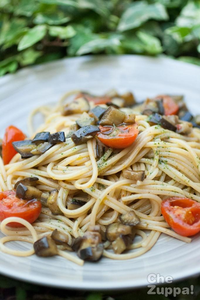 spaghetti-menta-melanzane04