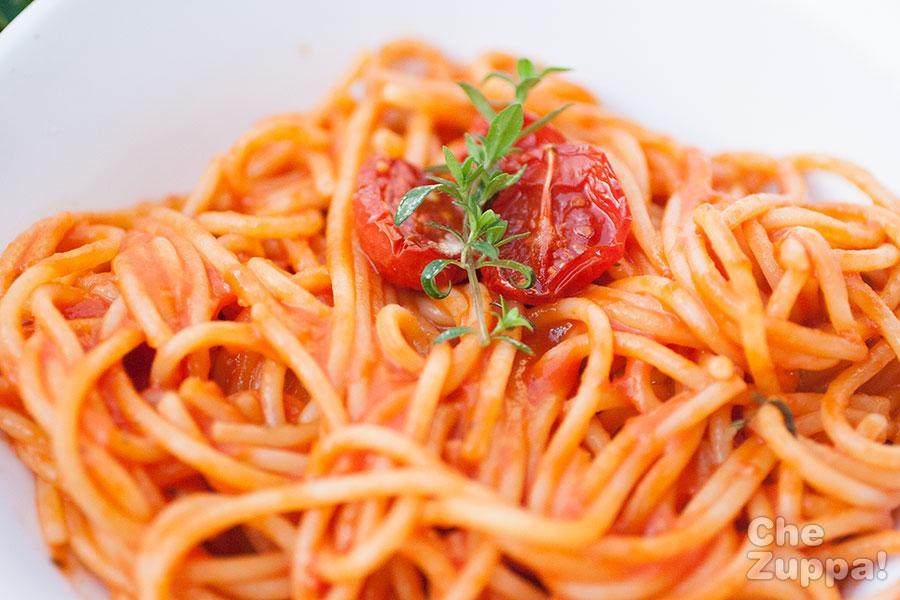 spaghetti-pomodorini-confit01