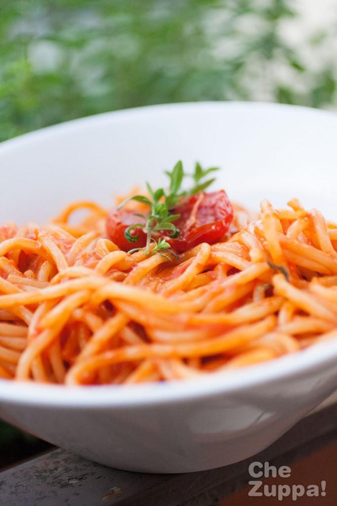 spaghetti-pomodorini-confit02