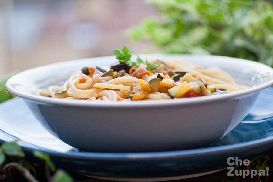 spaghetti-caponata03