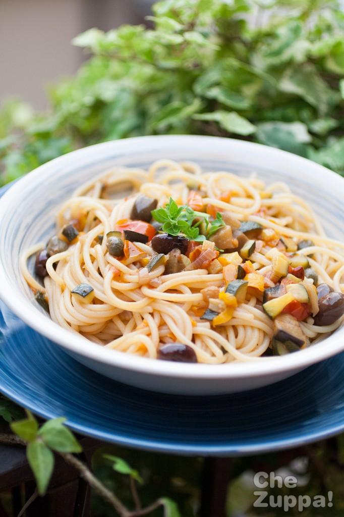 spaghetti-caponata04