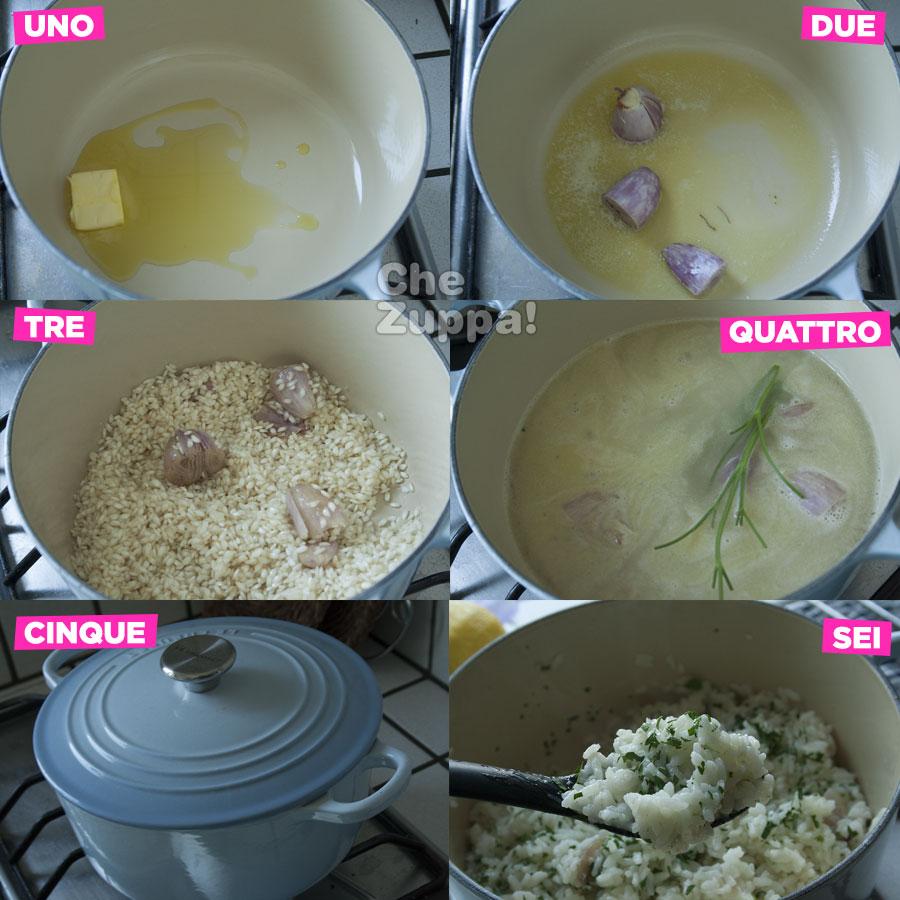 come-cuocere-riso-pilaf