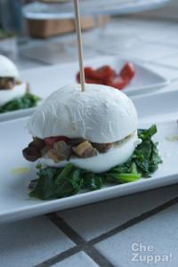 mozzarella-burger01