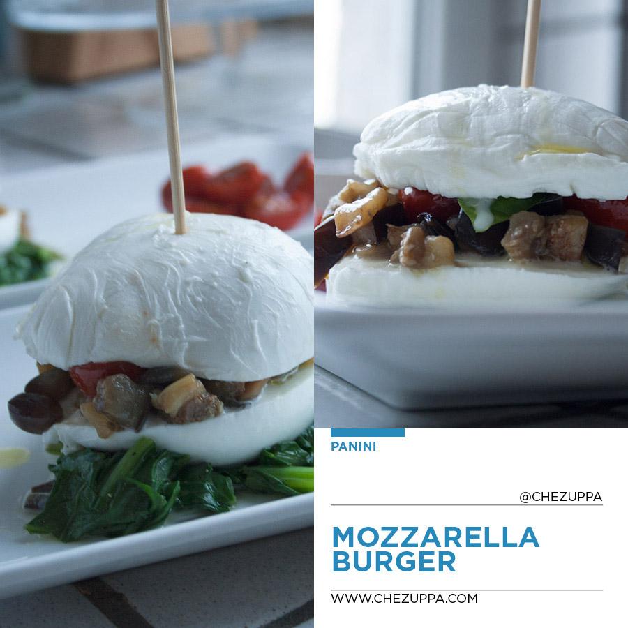 mozzarella-burgerSO