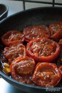 pomodori-in-porchetta01