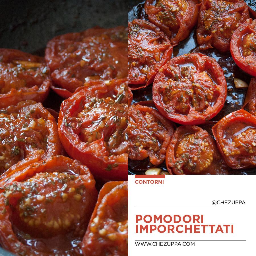 pomodori-in-porchettaSO