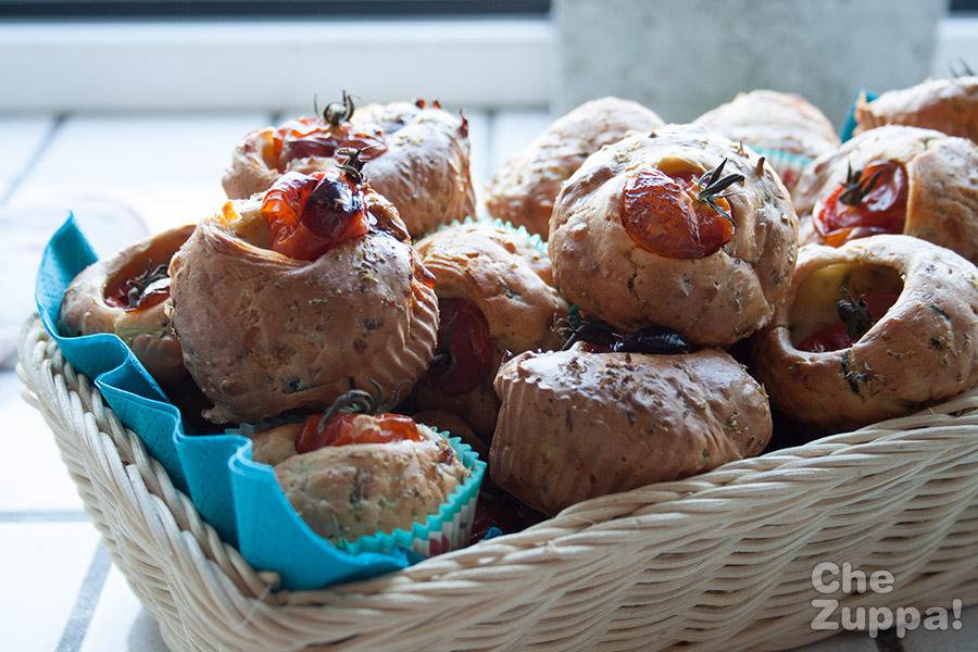 muffin-zucchine-pecorino05