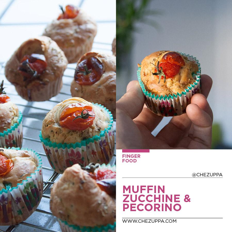 muffin-zucchine-pecorinoSO