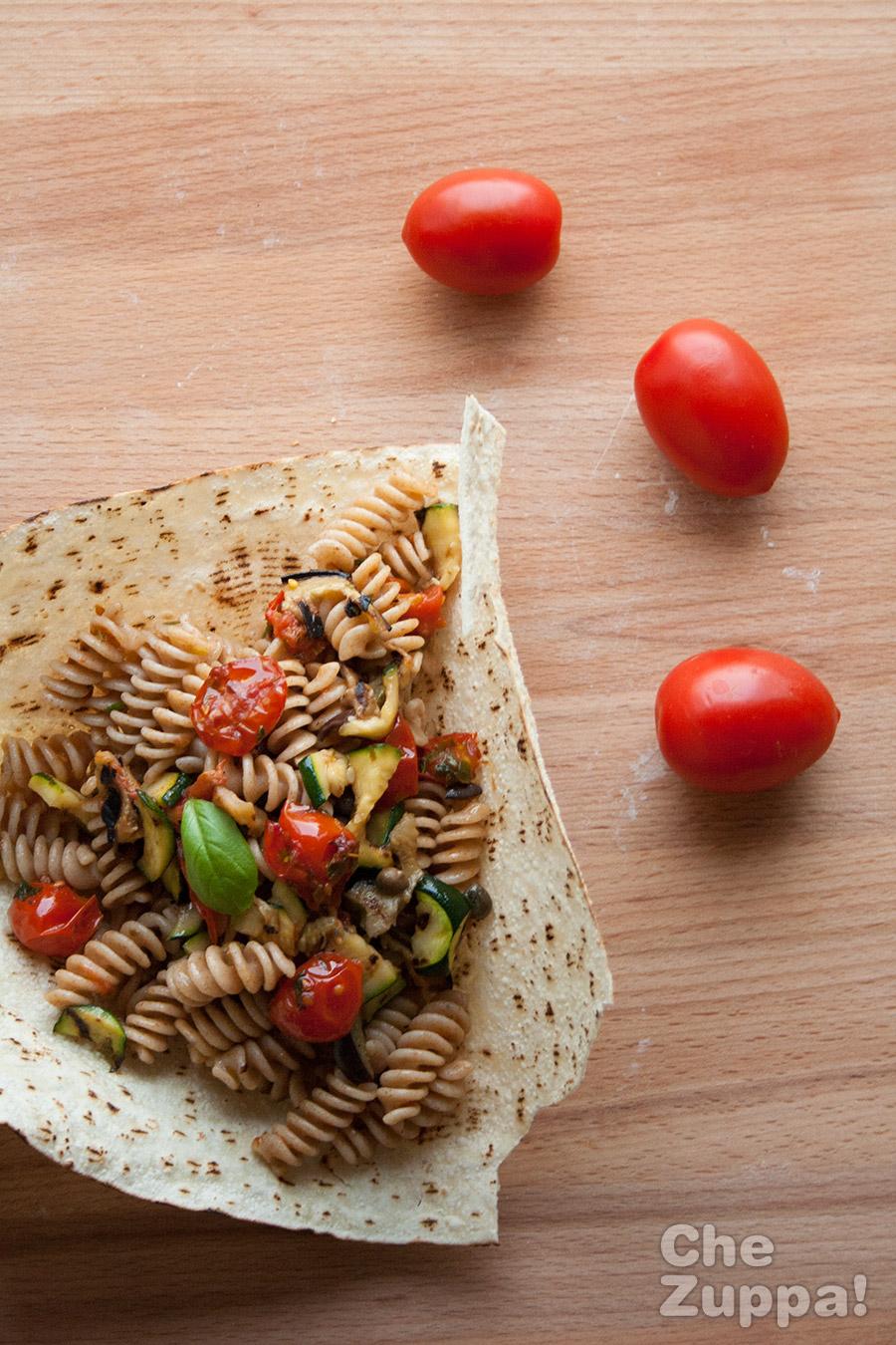pastafredda-verdure-grigliate01