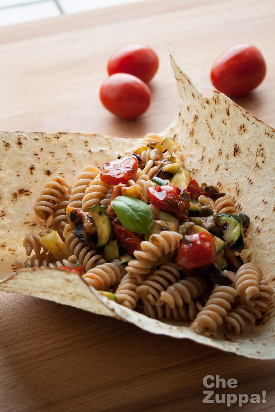 pastafredda-verdure-grigliate04