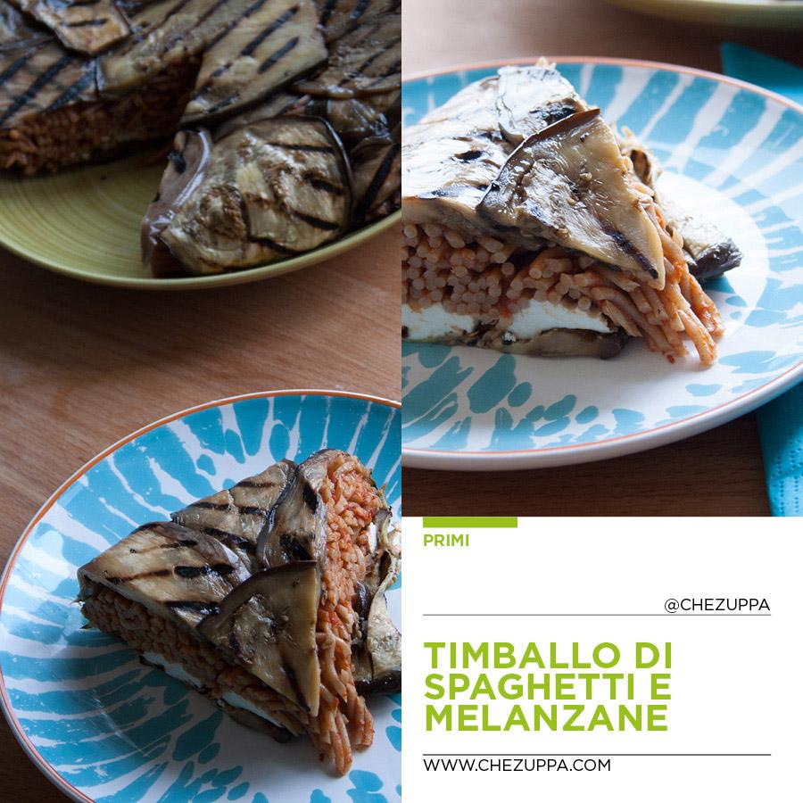 timballo-spaghetti-melanzaneSO