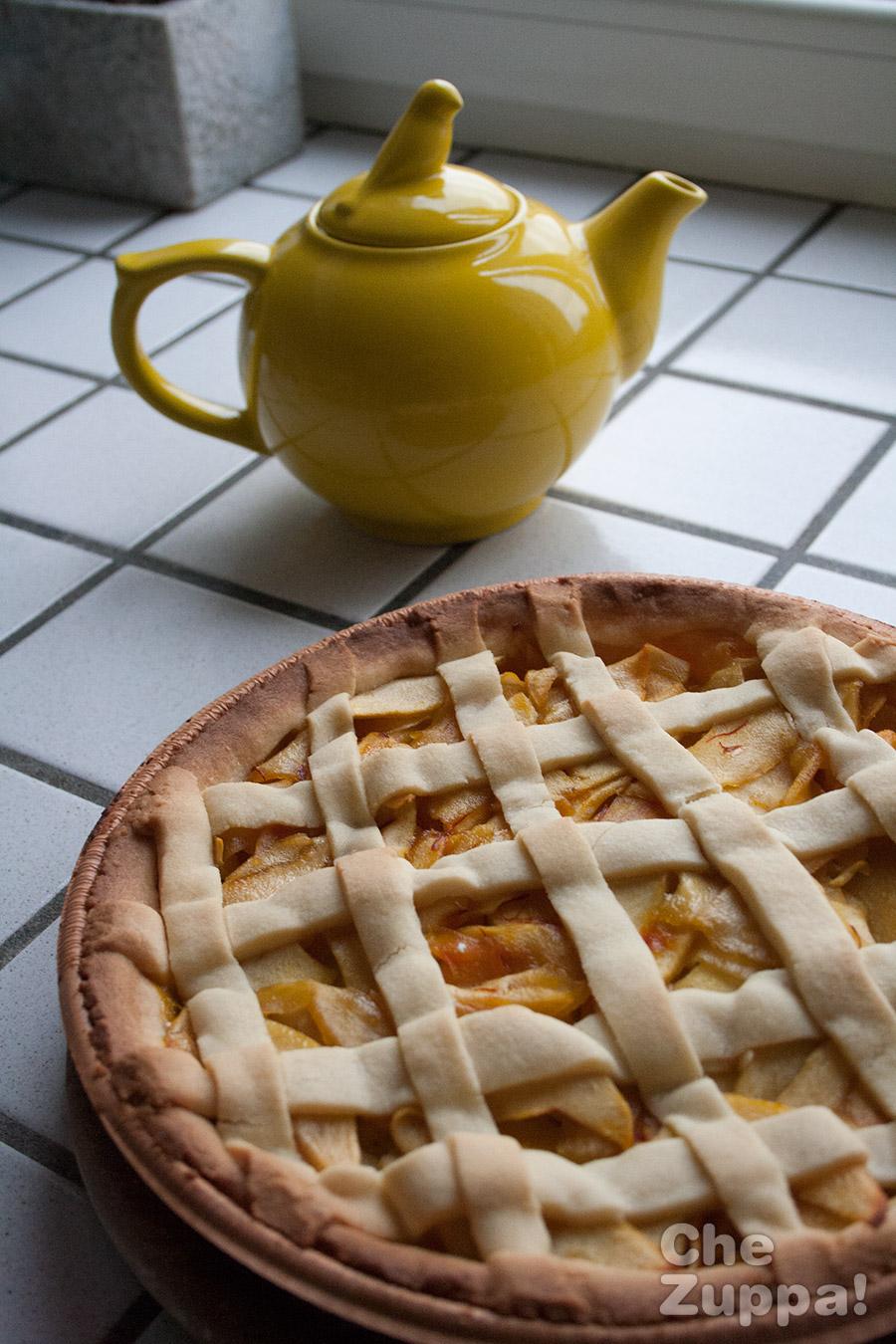 crostata-mele-zafferano02