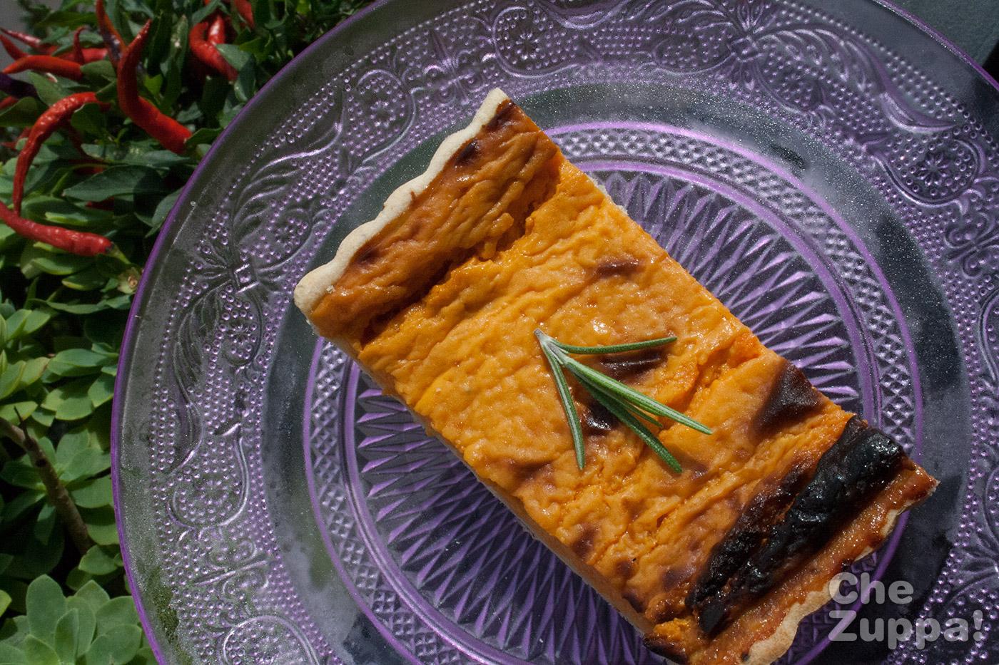 crostata-zucca-gorgonzola04