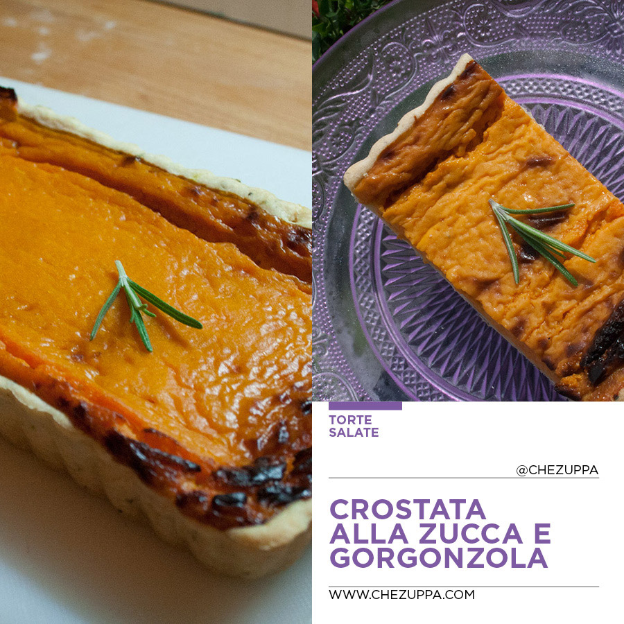 crostata-zucca-gorgonzolaSO