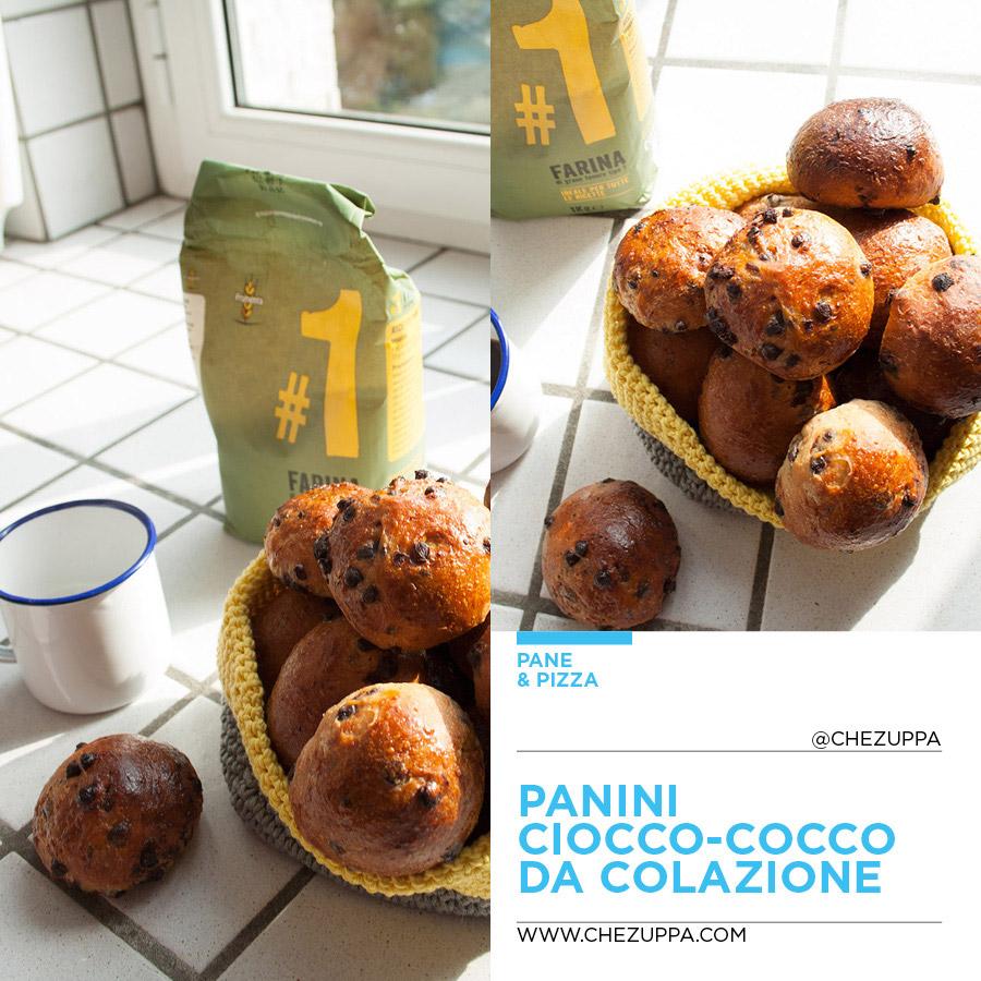 panini-ciocco-coccoSO