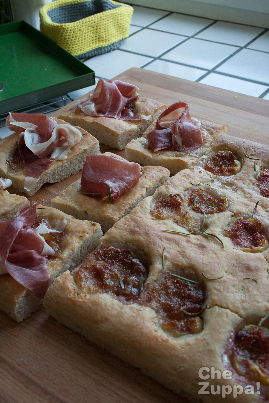 pizza-e-fichi06