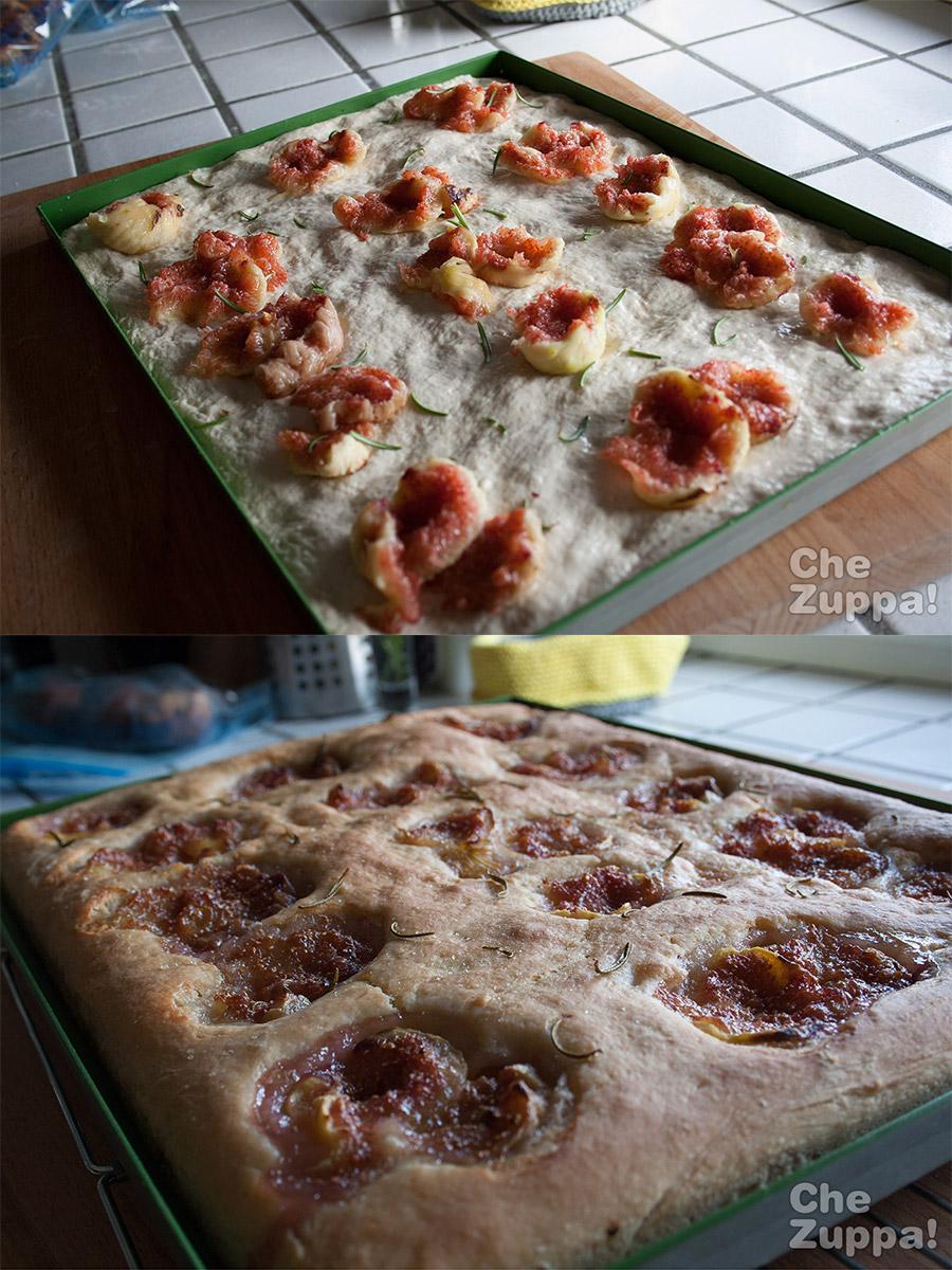 pizza-e-fichi07