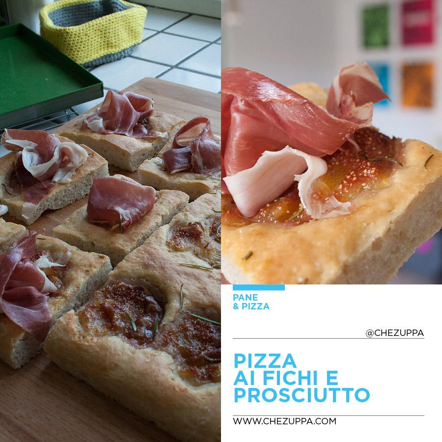 pizza-e-fichiSO