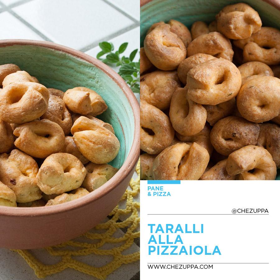 taralli-pizzaiolaSO