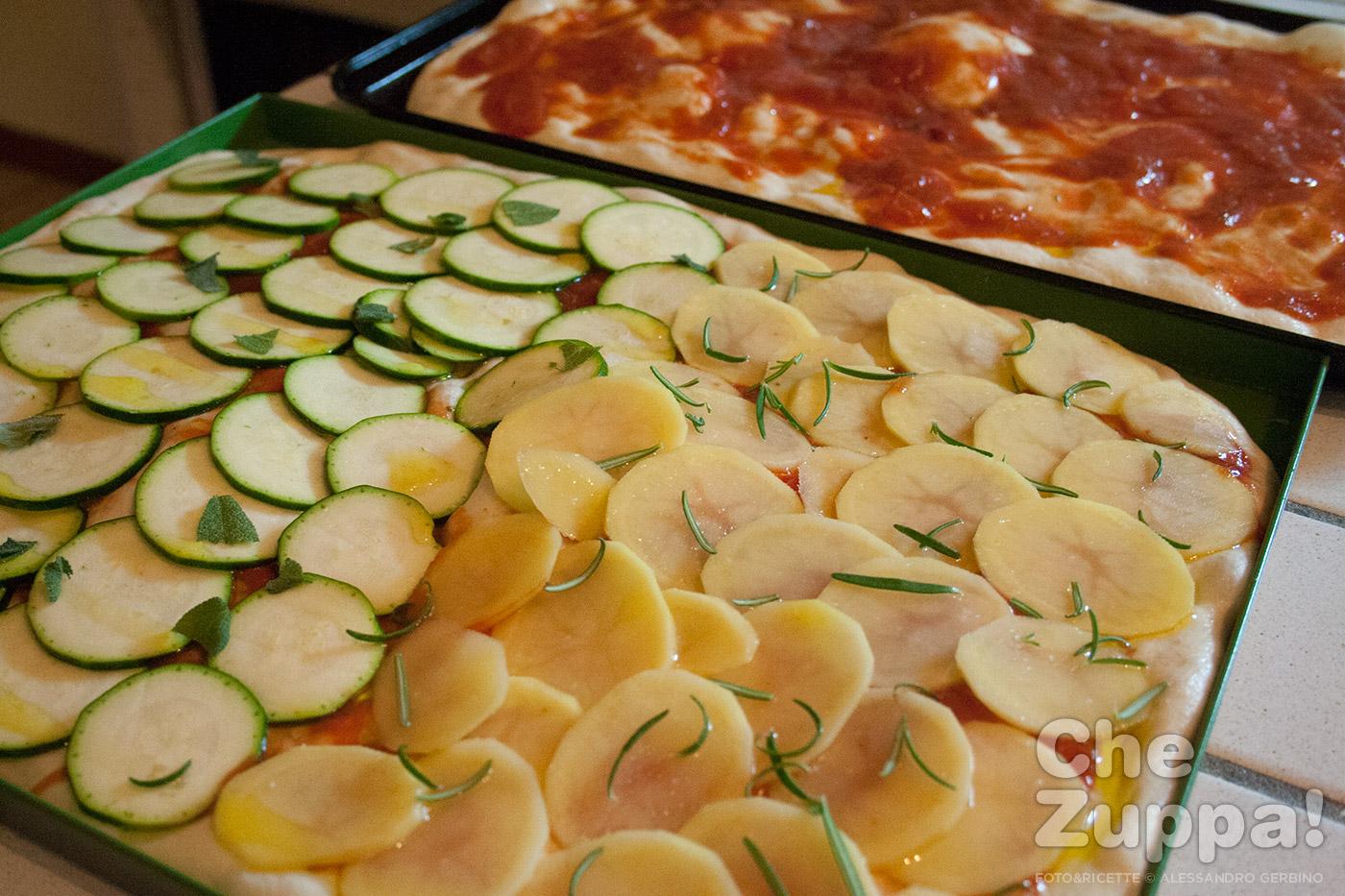 pizza-di-patate02