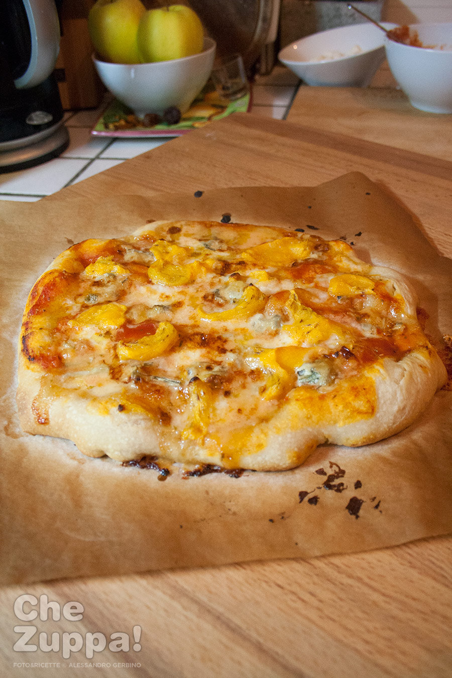 pizza-cachi-gorgonzola02